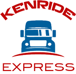KenRide Express | The Right Transportation when You Need it!