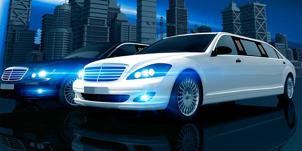 Limousine Transportation Services